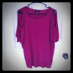 Jones of NY Women's blouse